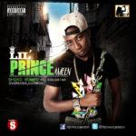 Lil Prince – Shoko BomBu f. SoLidStaR, Godwon & OVerDose