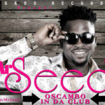 Mr SEED – Oscambo
