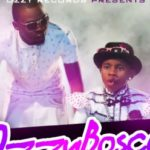 VIDEO: Ozzybosco – Tinini ft Olamide