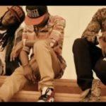 VIDEO: R2bees – Slow Down ft. Wizkid