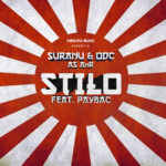 A&R [Suranu & ODC] – Stilo ft Paybac