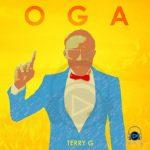 Terry G – Oga
