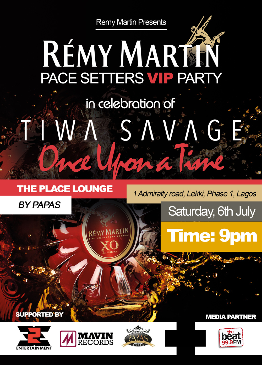 tiwa-remy-flyer-web