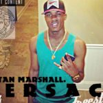 Sultan Marshall – Versace (Freestyle)