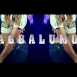VIDEO:Seriki – Agbalumo