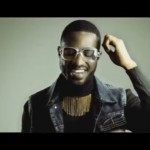 VIDEO:RIC Hassani – Dance ,Dance,Baby Dance