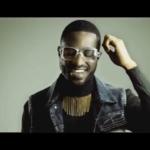 VIDEO:RIC Hassani – Dance ,Dance,Baby Dance