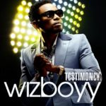 Wizboyy – Feel Alright f. Iyanya