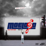 Moelogo – What They Want f. Fuse ODG