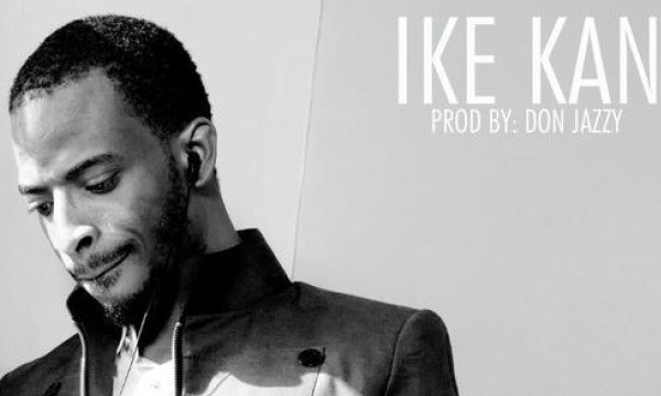 Mp3 Download 9ice – Ike kan (prod by Don Jazzy)