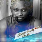 Adol – Sexy Lady F. Olamide + Oro Ife