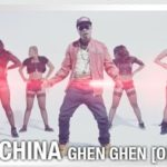 VIDEO:African China – Ghen Ghen