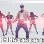 VIDEO:African China – Ghen Ghen