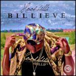 Hoodbilli – Kilo Foshi f. Sinzu + BILLIEVE