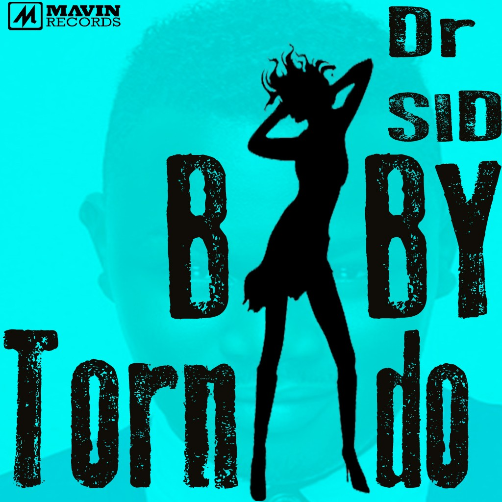 Baby Tornado Single