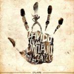 VIDEO: Davido & HKN Gang – Skelewu Instructional Dance