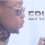 VIDEO: Erigga – Coupe Decale