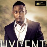 Hycent – Run My Race
