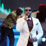 VIDEO: D'Prince – Journey Of A Thousand Miles f. Don Jazzy & Wande Coal