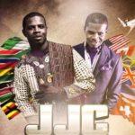 JJC – International African