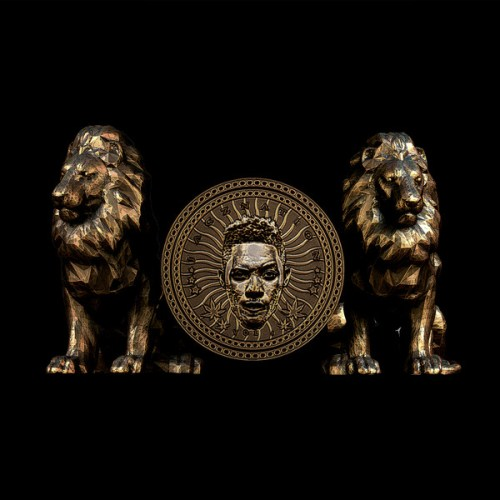 Jesse-Jagz-Thy-Nation-Come-Vol.-1