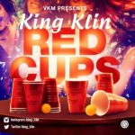 King Klin – Red Cups