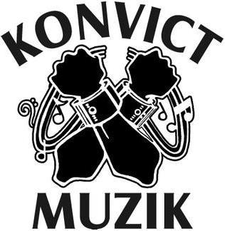 Konvict_Muzik_Logo