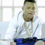 VIDEO: Lace – Gba Be f. Olamide
