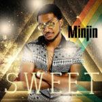 Minjin – Sweet