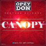 Opzy Don – Canopy