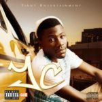 YC – Pass Me + Where we dey {Prod. by Legendury Beats}
