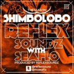 Reflexsound -Shimbolobo F. Seaflo