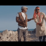 VIDEO:Rasheed – Oluwa is With Us f. Tony Totch