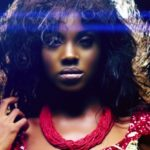 Seyi Shay – Killing Me Softly f. Timaya