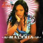 THROWBACK: Soty – Malaria