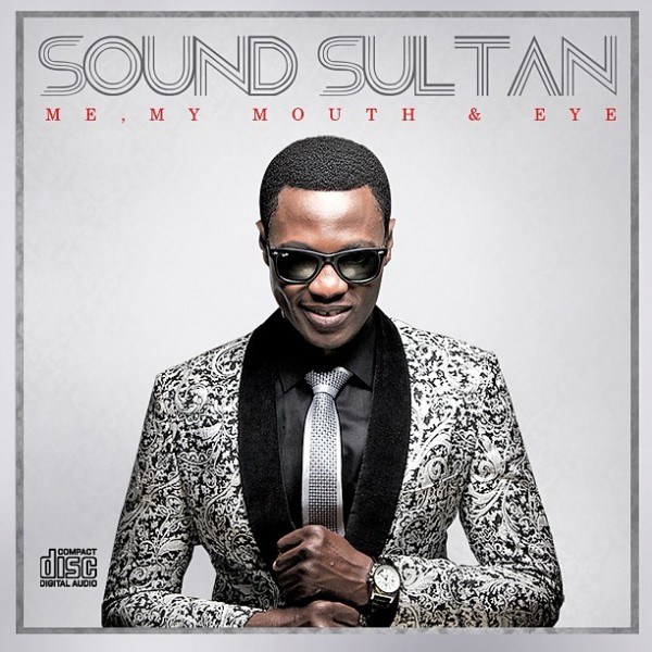 Sound-Sultan-July-2013-11