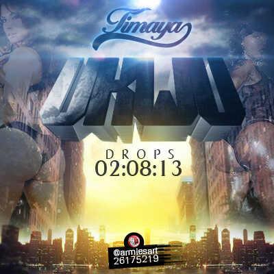 Timaya-UKU-Promo-Art