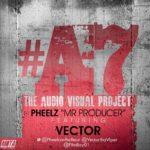Pheelz – Popular f. Vector