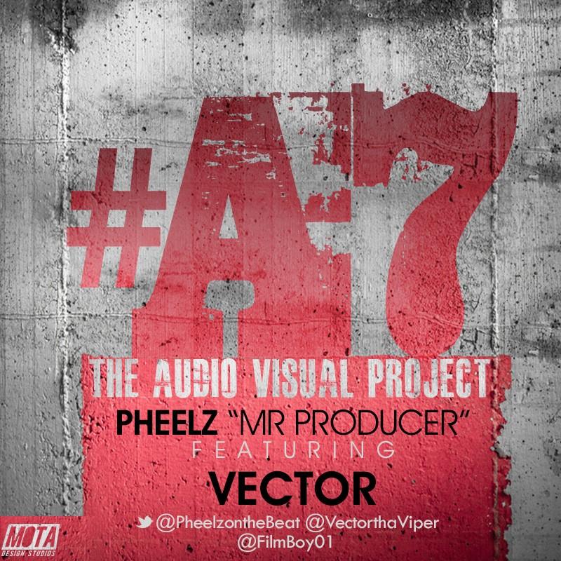VECTOR_art(1)