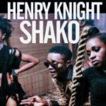 VIDEO: Henry Knight – Shako