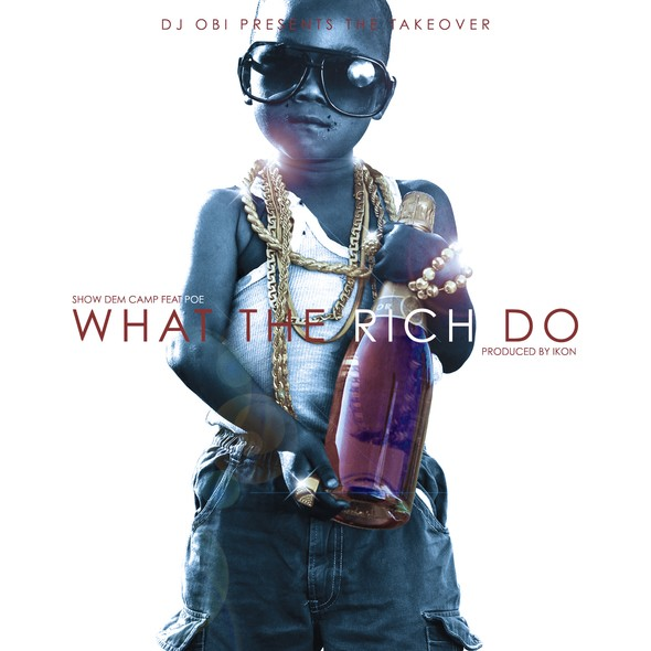WHAT THE RICH DO ARTWORK copy