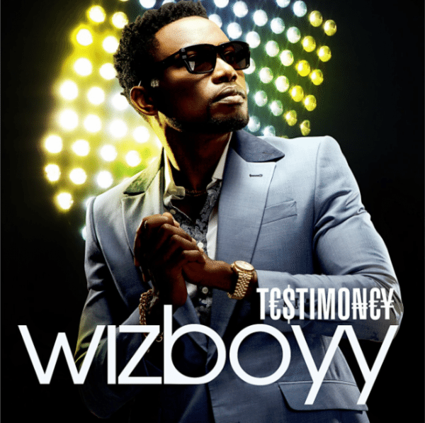 Wizboyy-Testimoney-Album-Art-600x597