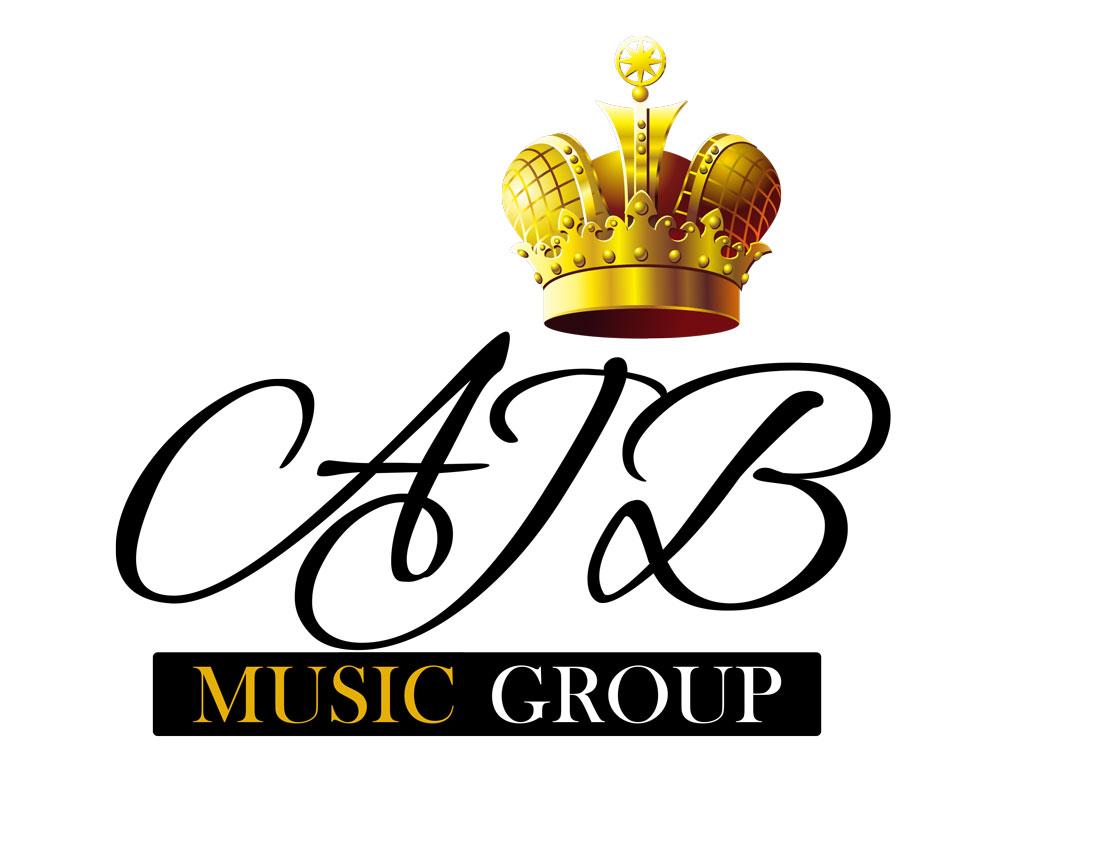 ajb_logo_2 (1)
