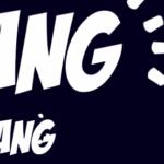 VIDEO:A-Q – Bang!