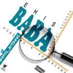 Ehis Baba – Poke Me + SugaCane