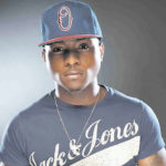 Happy Birthday Davido