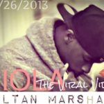 ViRal VIDEO:Sultan Marshall – Biola