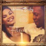 Flavour – Chinny Baby (Remix) f. Nawab