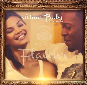 flavour-chinny-baby-remix