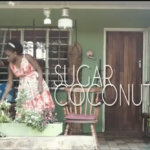 VIDEO:J'odie – Sugar Coconut